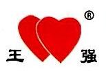 北京世纪王强地板有限责任公司 最新采购和商业信息
