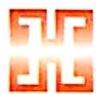 黎川汉和物流有限公司 最新采购和商业信息