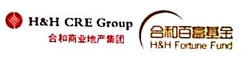 深圳市合和商业经营管理有限公司 最新采购和商业信息