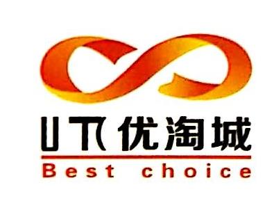 上海优淘网络科技有限公司 最新采购和商业信息