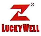 北京莱凯威智能电气有限公司 最新采购和商业信息