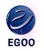 上海易谷网络科技有限公司 最新采购和商业信息