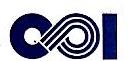 中电(四会)热电有限责任公司 最新采购和商业信息