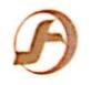 深圳金盎投资发展有限公司 最新采购和商业信息