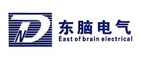 四川东脑电气工程有限公司 最新采购和商业信息