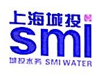 江苏中欣建设集团有限公司上海七分公司 最新采购和商业信息