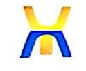 新乡市永信新能源有限公司 最新采购和商业信息