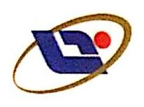 北京蓝图基业科技有限公司 最新采购和商业信息
