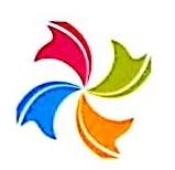 沈阳联播广告传媒有限公司 最新采购和商业信息