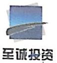 杭州大篷车演艺有限公司