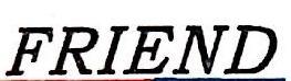 陕西福瑞德传动机械有限公司 最新采购和商业信息