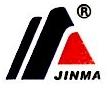 宁波鸿运密封材料科技有限公司 最新采购和商业信息