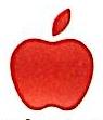 佛山市顺德区红苹果印刷有限公司 最新采购和商业信息