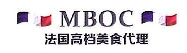 烟台市东江医药有限公司 最新采购和商业信息