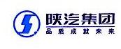 浙江云沃环卫设备有限公司