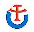 杭州华平保险公估有限公司 最新采购和商业信息