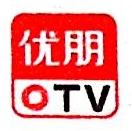 北京优朋普乐科技有限公司 最新采购和商业信息