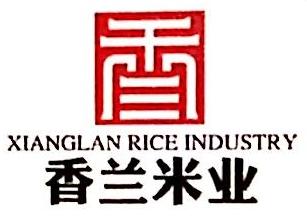 黑龙江省香兰米业股份有限公司 最新采购和商业信息