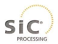 赛锡科技(景德镇)有限公司 最新采购和商业信息
