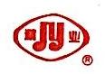上海精业压缩机有限公司 最新采购和商业信息