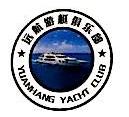 深圳天琴湾游艇渡假屋俱乐部有限公司