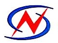 广州世能电力技术有限公司 最新采购和商业信息
