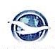 上海兆翔船舶设备贸易有限公司 最新采购和商业信息