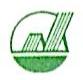 苏州市吴中区木渎新区经济技术发展总公司