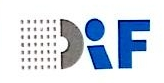 厦门询峰信息科技有限公司 最新采购和商业信息