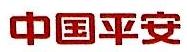 平安壹钱包电子商务有限公司 最新采购和商业信息