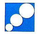 深圳蓝成资产管理股份有限公司 最新采购和商业信息