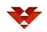 泰伟科技(吉安)有限公司 最新采购和商业信息