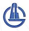 甘肃建投钢结构有限公司 最新采购和商业信息