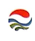 石家庄风和日丽家居用品有限公司 最新采购和商业信息