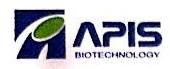北京阿匹斯生物技术有限公司 最新采购和商业信息