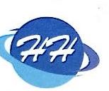 余姚市惠华塑胶原材料有限公司 最新采购和商业信息