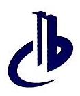 康居锦湾(成都)房地产开发有限公司