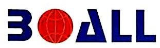 乐清市博鳌电子有限公司