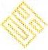 陕西同致建筑设计有限公司 最新采购和商业信息