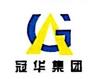 广州市冠华升达音视系统工程有限公司 最新采购和商业信息