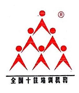 北京众人合力企业管理咨询有限公司 最新采购和商业信息