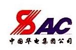 北京五洲华宇电力工程有限公司 最新采购和商业信息