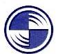 广州市赛洋调速器有限公司 最新采购和商业信息