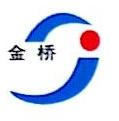 湘乡金桥混凝土有限公司