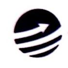 汕尾市西奥电梯有限公司 最新采购和商业信息