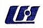 佛山市高明恒立运输有限公司 最新采购和商业信息