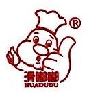江苏滑嘟嘟食品有限公司 最新采购和商业信息