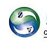 成都蜀源水处理科技有限责任公司 最新采购和商业信息
