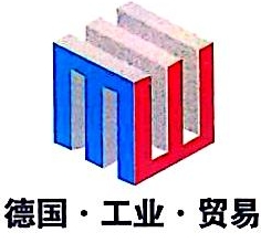 上海美茵威勒实业有限公司 最新采购和商业信息