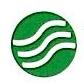 绍兴县康利德机械有限公司 最新采购和商业信息